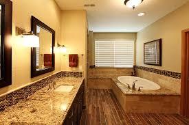 granite bathrooms. Granite Bathrooms R