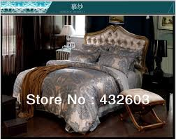 luxury bedspreads and comforter sets bedspread manufacturers picture more detailed about 13
