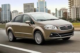 new car launches for 2014 in indiaUpcoming New Car Launches in 2013  A Comprehensive List