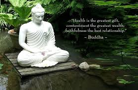 Buddha Quotes On Death And Life Amazing 48 Gautama Buddha Quotes On Happiness Life Anger And Death