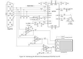 vga to rca wiring diagram facbooik com Svideo To Rca Wiring Diagram vga to s video wiring diagram facbooik svideo to rca connection diagram