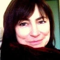 Martine Desmet - Business Development Manager BtoB - Groupe PSA ...