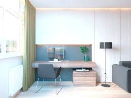 online office design. Office Design Online Second Floor Ideas Free Plan Designer .