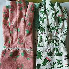 Small Picture Popular Cotton Polyester Work Gloves Buy Cheap Cotton Polyester
