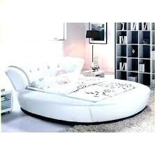 cheap round beds. Contemporary Round Cheap Beds For Sale Circle Bed Furniture Round Buy  Regarding   With Cheap Round Beds W