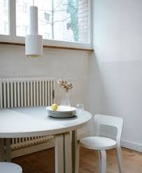 chair 69 alvar aalto cafe chairs dining room kitchen