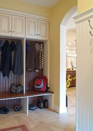 Built In Mudroom Closet Mudroom Bench Roselawnlutheran