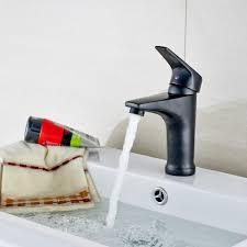 Small Bathroom Basins Online Get Cheap Small Bathroom Basins Aliexpresscom Alibaba Group