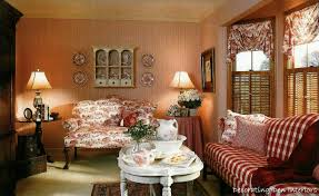 Traditional Living Room Furniture Plaid Living Room Furniture On Traditional Living Room Furniture