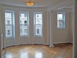 Bedroom Apartments Brooklyn MonclerFactoryOutletscom - Two bedroom apartments for rent
