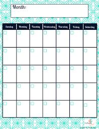 Free Printable Calendars Download Print Calendars Free Print Aztec
