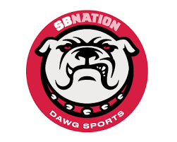 Georgia Bulldogs Football News, Schedule, Roster, Stats