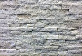 any natural stone tile project begins with stone tile selection understanding the qualities of each type of stone can help you make this decision