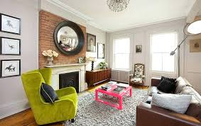 townhouse contemporary furniture. Townhouse Contemporary Furniture Rockville Md . E