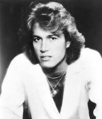 Andy Gibb Biography - English-Australian pop singer   Pantheon