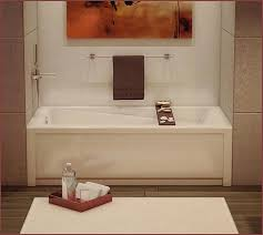 6 Foot Bathtub Shower  Home Design Ideas4 Foot Tub Shower Combo