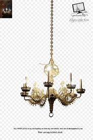 chandelier photography image editing deviantart re