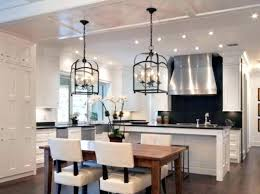 Kitchen cool ceiling lighting Ceiling Fans Full Size Of Kitchen Island Pendant Lighting Lowes Lights Ideas With Three Hanging Chandeliers Unique Sale Amazoncom Hanging Kitchen Lights Lowes Pendant Island Lighting Awesome For