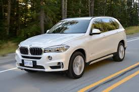 2018 bmw truck. perfect 2018 2018 bmw x5 xdrive50i 4dr suv exterior shown with bmw truck