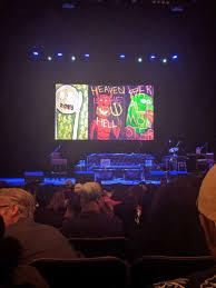Photos At Warner Theatre Erie