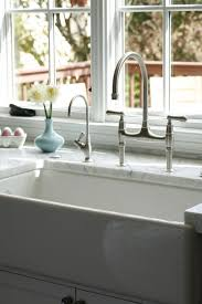 Rohl Kitchen Faucets Reviews Design1000665 Rohl Kitchen Faucet Parts Rohl Country Kitchen