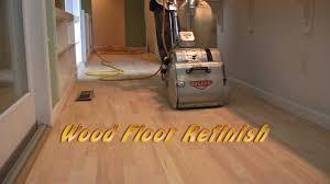 Sanding New Hardwood Floors Flooring Hardwood Floor Sanding New York And Jersey Stupendous
