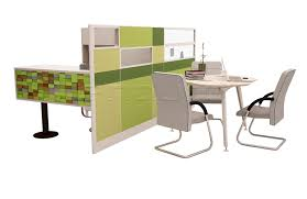 function furniture. Special Multi-function Reception Desk Function Furniture