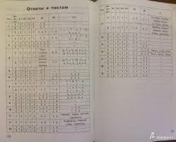 Контрольно измерительные материалы по всеобщей истории класс  Контрольно измерительные материалы Всеобщая По истории для 9 класса
