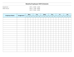 hour log template time log template excel work hours daily sheet employee event sheets