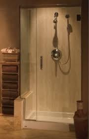 bathroom remodeling san antonio tx. Bathroom Shower Remodel San Antonio TX | Austin Remodeling Tx R