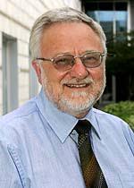 Georges Dionne | Professor | HEC Montréal