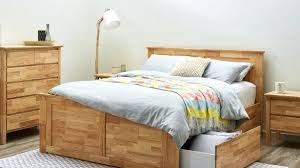 queen size bed frames with storage – jjaglo.com