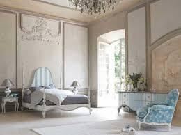 glamorous bedroom furniture. white bedroom furniture and floor rug glamorous
