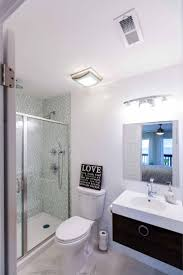 1013 best BATHROOMS images on Pinterest | Bathroom, Bathrooms and ...