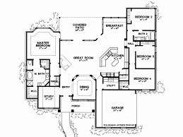 floor plan 2500 sq ft houses with house plans under 500 square feet inspirational home plans 2500
