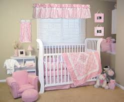 mini crib bedding sets for girls cradle