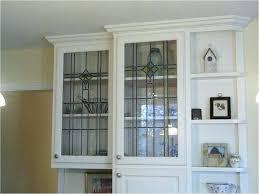kitchen cabinet glass inserts cabinet glass cabinet specialty glass insert kitchen