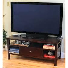 Large Screen Tv Stands Tv Stand Awesome Fujitsu Tv Stand Design Furniture Tv Stand