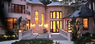 Luxury Homes Interior Pictures New Inspiration Ideas