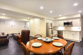 basement remodeling baltimore. Basement Finishing/Remodeling North Potomac, MD Remodeling Baltimore I