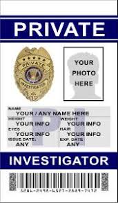 Detective amp; Tail Badge Suggestions Id - Related Keywords Long