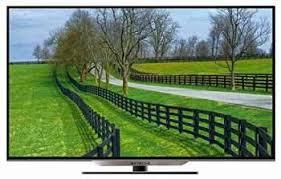 sony tv 39 inch. hitachi le40vzs01ai 40 inch led full hd tv sony tv 39