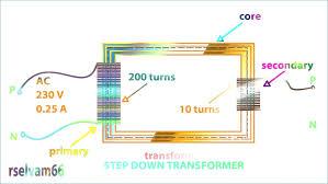 277 volt can lights ditjenp2p info 277 volt can lights volt lighting wiring diagram halo wiring diagram v transformer collection wiring diagram