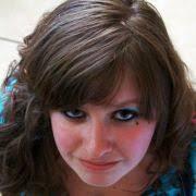 Kirsten Odom (315kirsten) - Profile | Pinterest