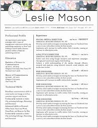 Lovely Paid Resume Templates 95137 Resume Template Ideas