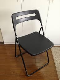 white chairs ikea nisse folding chair high. Delighful White 57 Ikea Folding Chair Tables Table And Chairs   Simplyhaikujournalcom To White Nisse Chair High R