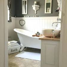 french country bathroom designs. French Country Bathroom Ideas Small Images Of Designs Charming Tile