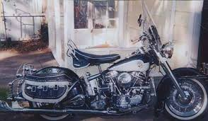1957 harley davidson flh for sale 2011917 hemmings motor news