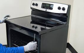 medium size of top only glass parts replac frigidaire stove protector ceramic stovetop whirlpool replacement protective