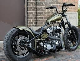 best 25 harley bobber for sale ideas